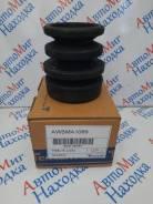 Подушка двигателя EC01-39-054 Tenacity Awsma1089 MZM-EPF Mazda Ford
