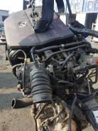 Двигатель Mazda6  5  3  GH GG CR 2.0L 2006-2015 г.
