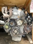 Контрактный Двигатель K3 Duet Установка Гарантия