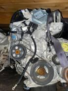 Контрактный Двигатель P5 Установка Гарантия
