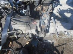 АКПП на Toyota Lucida CXR10 3CT (A45DE-F282)