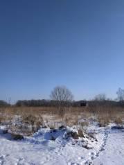 Срочно продам земельный участок в Надеждинском районе!. 1 500кв.м., собственность