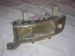 Фара Toyota BB NCP31