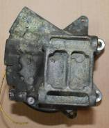 Компрессор кондиционера Nissan Presage 926009Y400