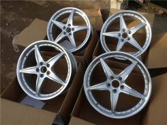 NZ Wheels SH657