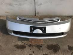 Бампер передний Prius NHW20 1F7