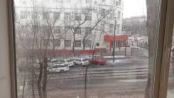Комната, улица Джамбула 12. Кировский, частное лицо, 12,0кв.м.