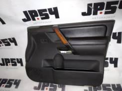Обшивка двери передняя правая Infiniti QX56 JA60