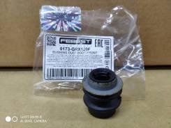 0173-GRX120F *Пыльник втулки направляющей