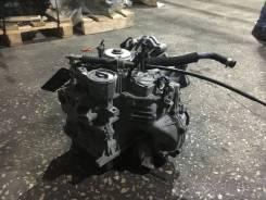 Автоматическая КПП JF405E для Daewoo Matiz, Chevrolet Spark 0.8 л