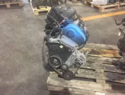 Двигатель BUD Volkswagen Golf 1.4 л 80 л/с