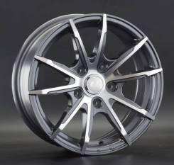 LS Wheels LS 851
