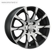 LS Wheels LS 233