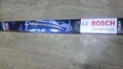 Щётки стеклоочистителя Ford Focus 2 04-> 3397118977 Bosch