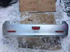 Бампер задний Toyota Caldina ZZT241