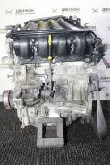 Двигатель Nissan MR20DE Уценка   Кредит