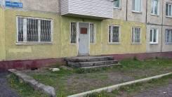 Нежилое помещение. Сибирцево, улица Строительная 18, р-н Черниговский, 63,0кв.м.