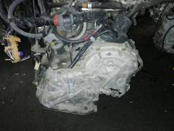 Акпп Toyota Voxy AZR60 1AZ