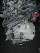 Акпп Toyota Ractis SCP100 2SZ