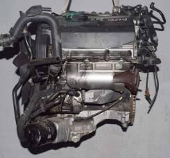 Двигатель Audi Volkswagen APR 2.8 лит Audi A6 C5 Audi A4 B5 Passat B5