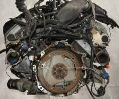 Двигатель AUDI APS 2.4 литра на Audi A6 Audi S6 C5 Audi A4 B5