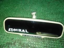 Зеркало заднего вида салонное. Tianye Admiral XG491QME