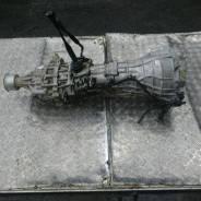 Свежая, проверенная на стенде АКПП на Ниссан/Nissan с гарантией irs