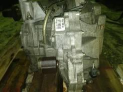 Свежая, проверенная на стенде АКПП на Вольво/ Volvo гарантия vdk