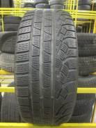 Pirelli Winter Sottozero Serie II, 225/40 R18