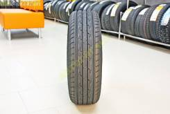 Triangle TE301, 175/70 R13