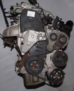 Двигатель Volkswagen AQY 2 литра