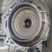 Свежая проверенная на стенде АКПП на Volkswagen Гарантия bnl