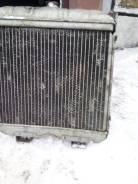 Продам радиатор охлаждения двигателя уаз