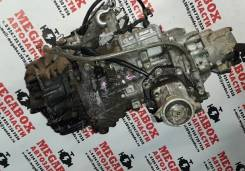Продается АКПП на Toyota Camry CV43 3CT A540H