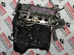 Продается Двигатель на Toyota 3SFE