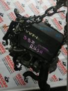 Продается Двигатель 3SZVE