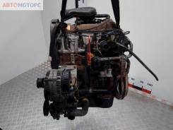Двигатель Volkswagen Golf 3 1996 г, 1.8 л, бензин (AAM)
