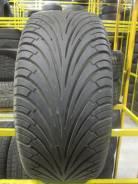 Goodyear Eagle F1 GS-2. летние, б/у, износ до 5%