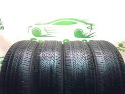 Bridgestone Dueler H/L 400, 235/55 R19