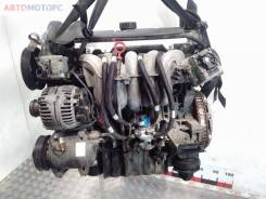 Двигатель Volvo S60 2003, 2.4л бензин