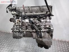 Двигатель BMW E39 (5 Series) 2000, 2л бензин (M52B20(206S4) )