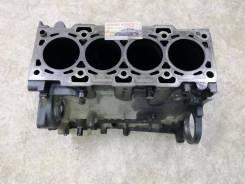 Блок цилиндров пустой D4EA 21100-27000 Hyundai Santa Fe Classic