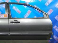 Дверь передняя правая Mitsubishi Lancer 9 CS3A CS9A