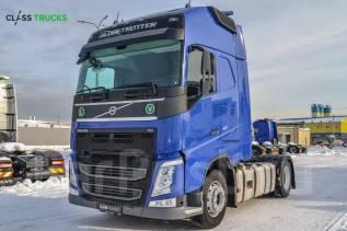 Volvo FH13. 460 4x2 Euro 5 [CAT:124698], 13 000куб. см., 18 000кг., 4x2