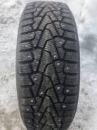 Pirelli Ice Zero, 195/65 R-15
