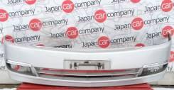 Бампер передний Nissan Teana J31 2003-2008
