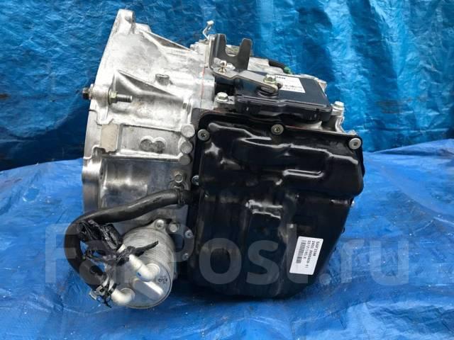 АКПП для Мини Купер S 17-19 4WD