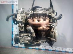 Двигатель Mazda Premacy 2001, 1.8 л, бензин (FP)