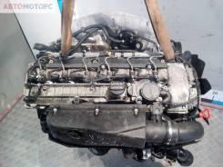 Двигатель Mercedes W210 (E Class) 2001, 3.2 л, дизель