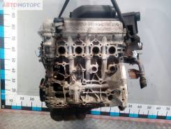 Двигатель Suzuki Wagon R plus 2004, 1.3 л, бензин (M13A)